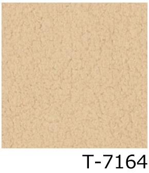 T-7164