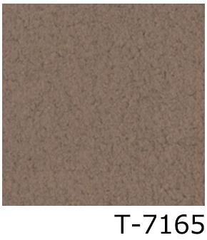 T-7165