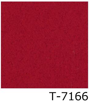 T-7166