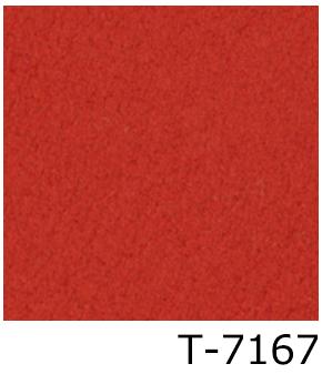 T-7167