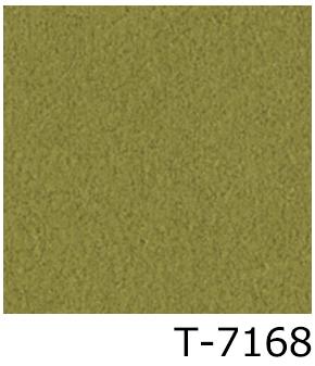 T-7168