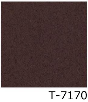 T-7170