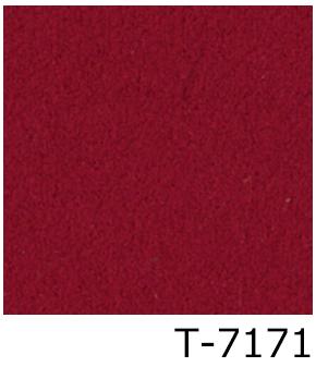 T-7171