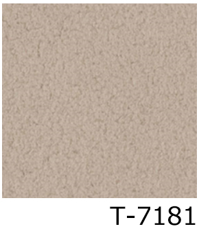T-7181