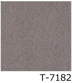 T-7182