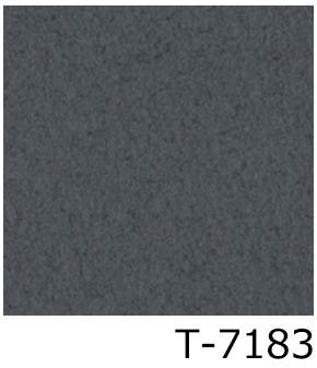 T-7183