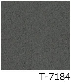 T-7184