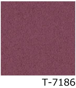 T-7186