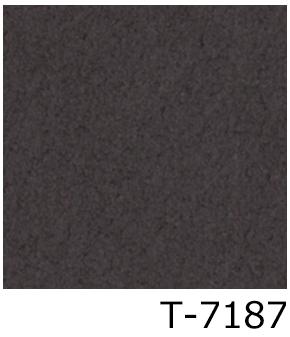 T-7187