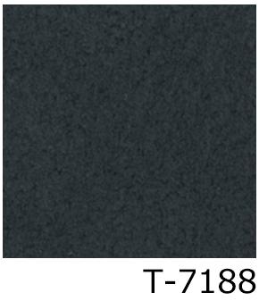 T-7188