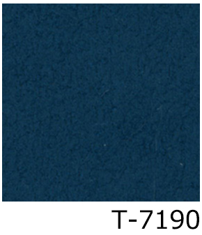 T-7190