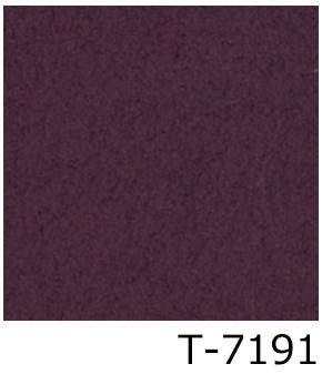 T-7191