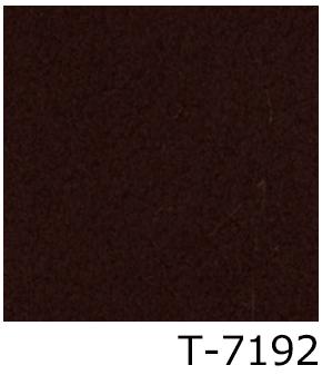 T-7192