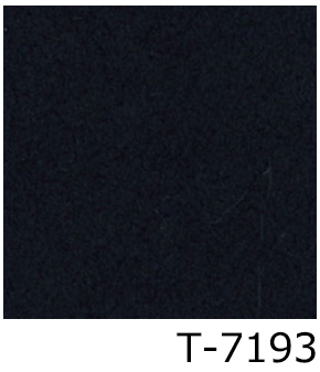 T-7193