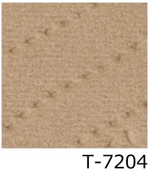 T-7204