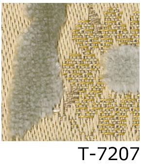 T-7207