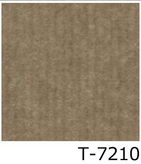 T-7210