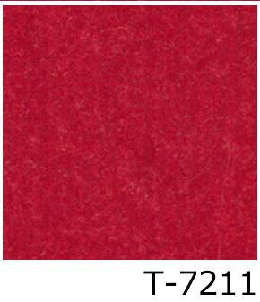 T-7211