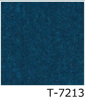 T-7213