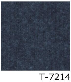 T-7214