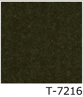T-7216