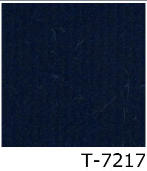 T-7217