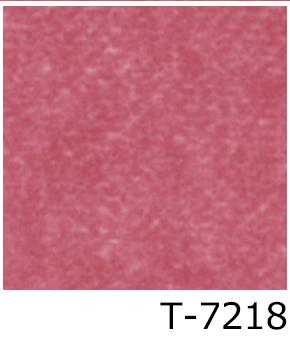 T-7218