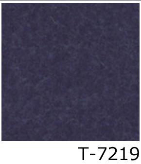 T-7219