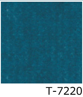 T-7220