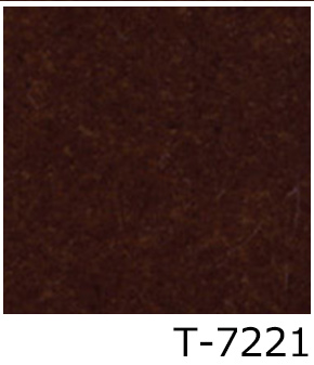 T-7221