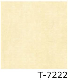T-7222