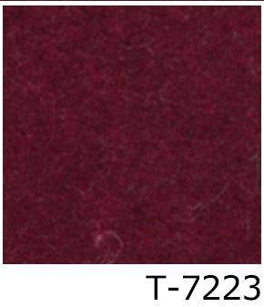 T-7223