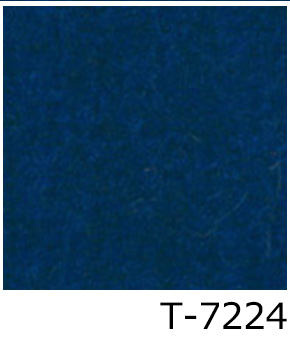 T-7224