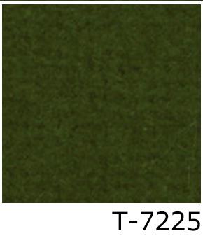T-7225