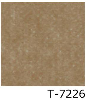 T-7226
