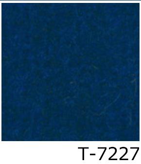 T-7227