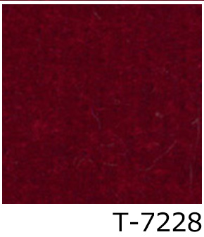 T-7228