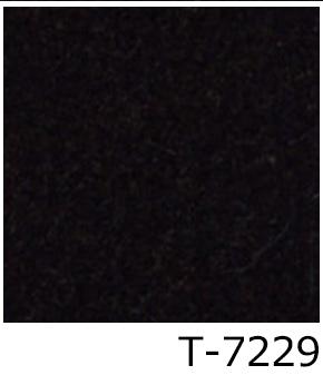 T-7229