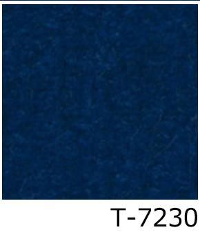 T-7230