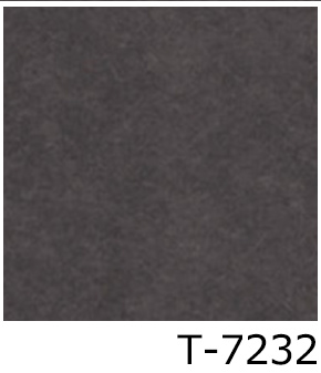 T-7232
