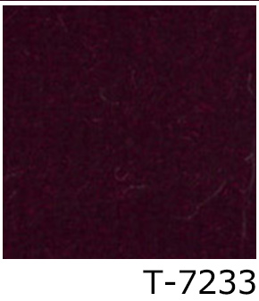 T-7233