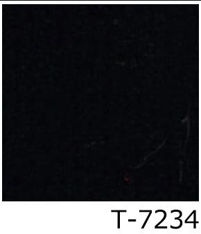 T-7234