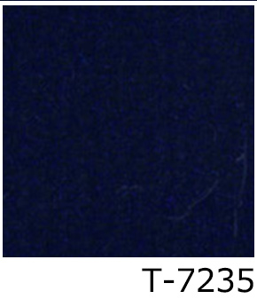 T-7235