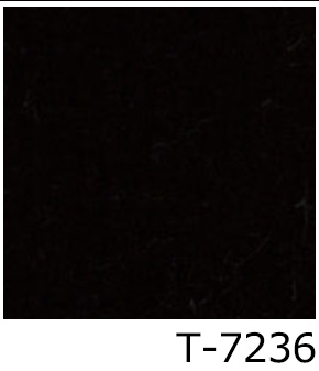 T-7236