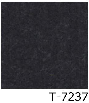 T-7237