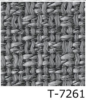 T-7261