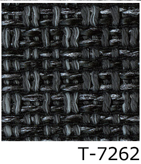 T-7262