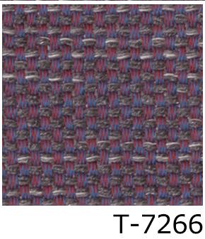 T-7266
