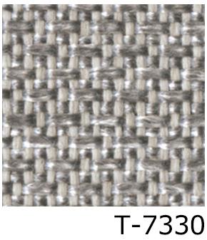 T-7330
