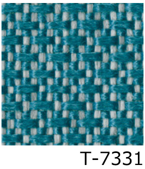 T-7331